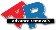 Removalists Morganville - Advance Removals