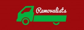 Removalists Morganville - My Local Removalists